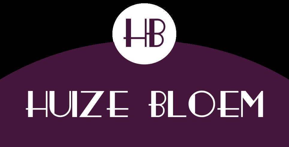 Huize Bloem